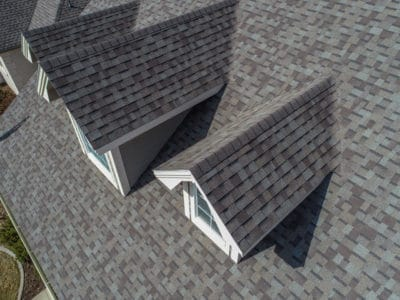Roof Replacement - Tornado Roofing & Gutters - Colorado