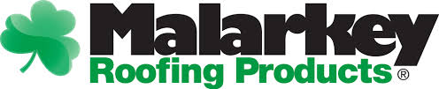 Malarkey Roofing Products - Tornado Roofing & Gutters - Colorado