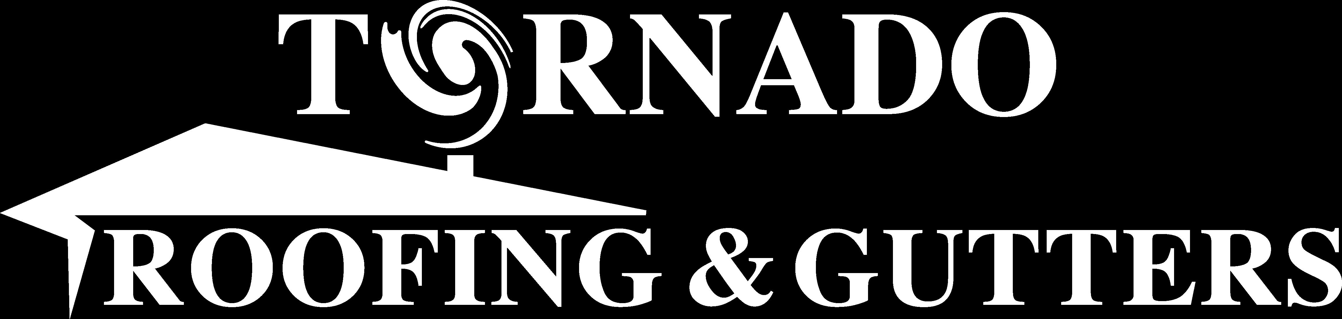 Roofing Contractor - Tornado Roofing & Gutters - Colorado